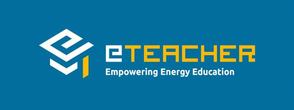 eTEACHER, Empowering Energy Education, Newsletter 4