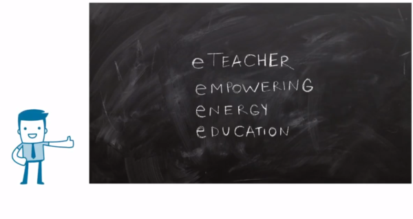 How ICT and social sciences can empower energy education