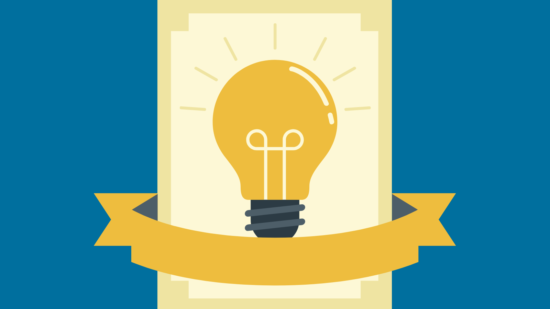 Comfort Enhancement and Energy Saving through Behavioral Change of Energy Users